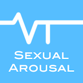 Vital Tones Sexual Arousal Pro