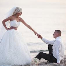 Wedding photographer Denis Gruba (DenisG). Photo of 26.02.2013