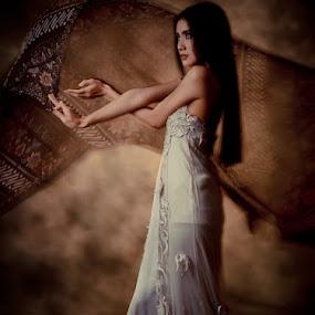 by Satyo Ariadi - People Fashion