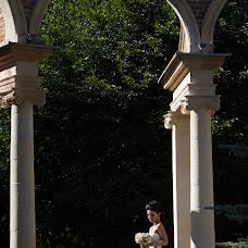 Wedding photographer Maksim Mikhaylovich (Max-M). Photo of 27.09.2015