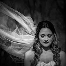 Wedding photographer Johanna Kuttner (JohannaKuttner). Photo of 29.03.2018