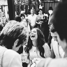 Wedding photographer Diana Bondars (dianats). Photo of 03.03.2017