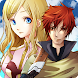 RPG Symphony of Eternity image