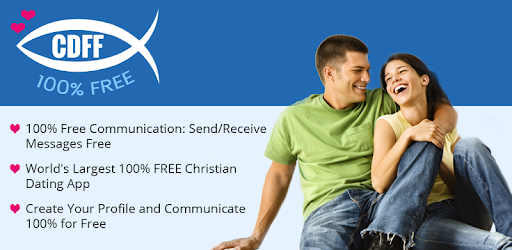 Any good christian dating sites