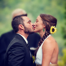 Wedding photographer Dustin McKibben (mckibben). Photo of 26.02.2014