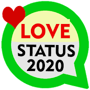 Love Status 2020