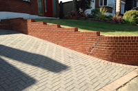 Patio & Driveway Cleaning | Sevenoaks