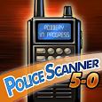 Police Scanner 5-0 (FREE) apk