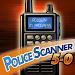 Police Scanner 5-0 (FREE) icon