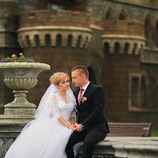 Wedding photographer Aleksey Layt (lightalexey). Photo of 20.06.2018