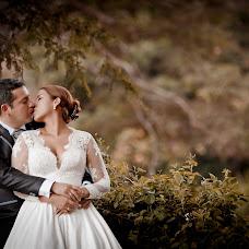 Fotógrafo de bodas Julio Urquiaga (JulioUrquiaga). Foto del 19.03.2016