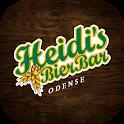 Heidi's Bier Bar Odense icon