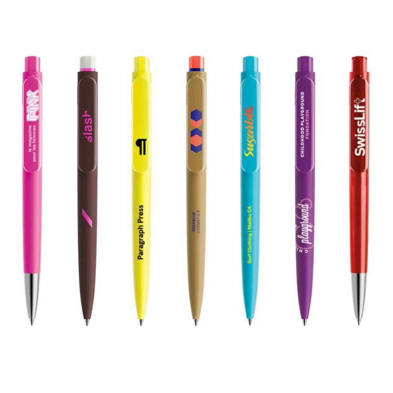 Prodir DS9 Pen