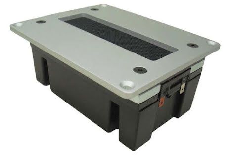 Beyma TPL150/S | Air Motion Transformer