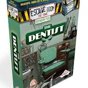 Escape Room: The Dentist