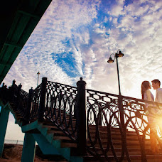 Wedding photographer Bekzat Kadirbekov (Beka). Photo of 06.03.2017