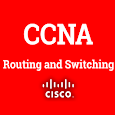 CCNA Routing and Switching apk