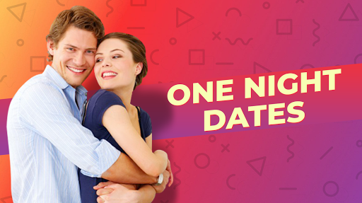 DatingPlanet - Online Girls Free Chat 1 screenshots 5