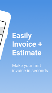 Free contractor estimate & invoice maker 1.1.1 MOD for Android 3