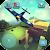 Warplanes Craft: World of War Plane Simulator Game file APK for Gaming PC/PS3/PS4 Smart TV
