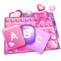 My Cool Emoticon Keyboards icon