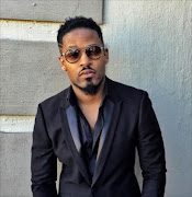 Prince Kaybee. / Instagram