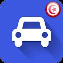 Code de la route TN - برنامج تعليم السياقة icon