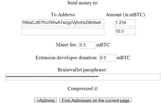 TP's BrainPay