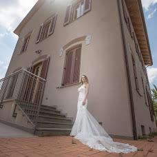 Wedding photographer Elena Dzhundzhi (Elenagiungi). Photo of 07.06.2018