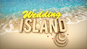 Wedding Island thumbnail