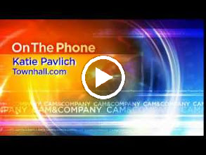 Video: Originally aired 1/11/2012.