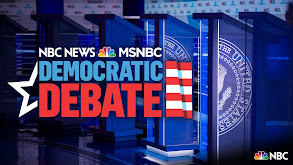 2020 Democratic Candidates Debate thumbnail