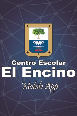 Centro Escolar El Encino