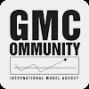 GMC-관리자 APK