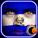 Radios de El Salvador en Línea icon