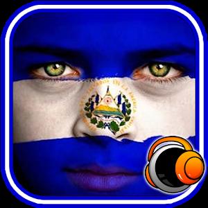 download Radios de El Salvador en Línea apk