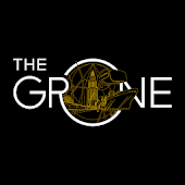 The Grone Android APK Download Free By BlackCup