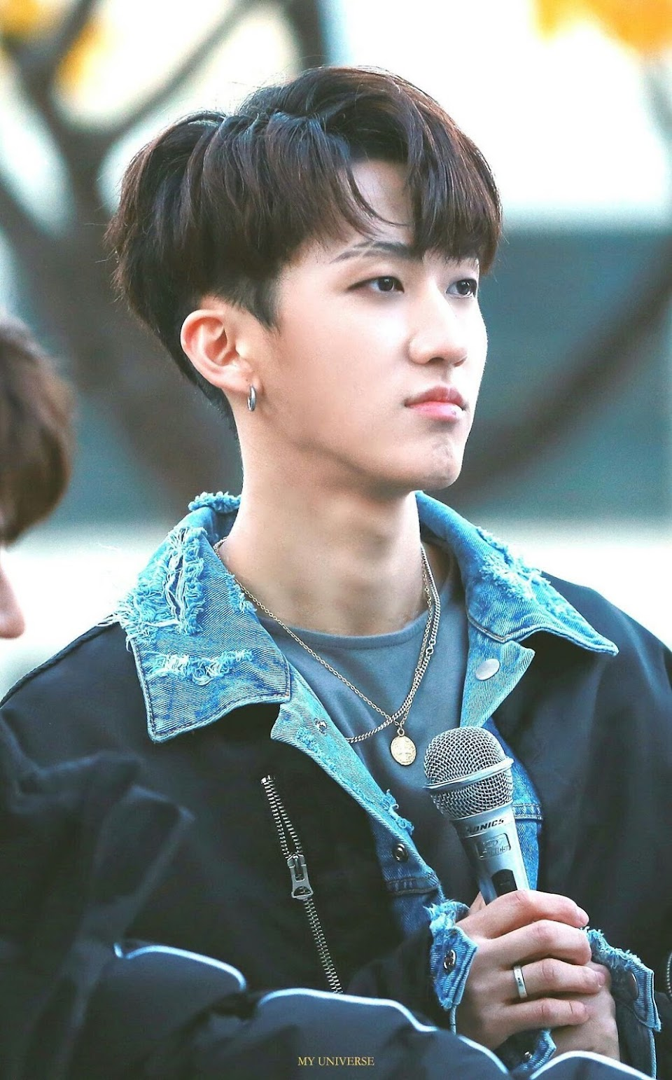 changbin slit 1