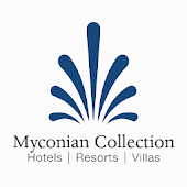 Myconian Collection HD