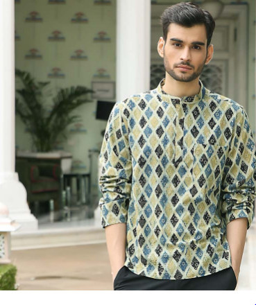 fabindia-top-indian-clothing-brands_image