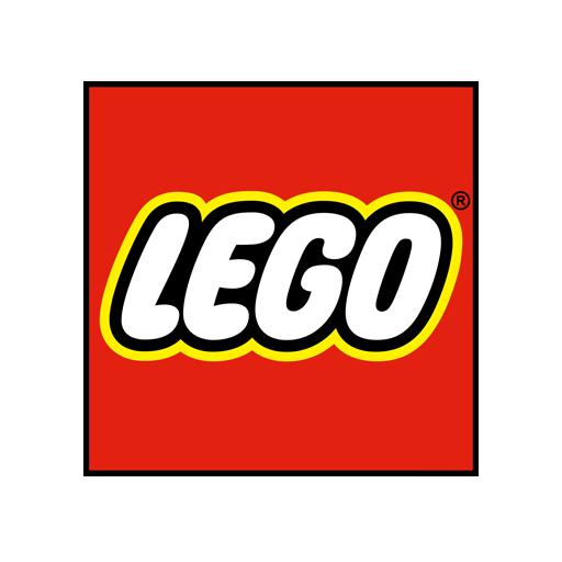 LegoNinjagoDev