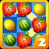 com.appgame7.fruitslegend2