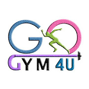 GO GYM 4U - Best Gym Management App