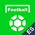 All Football - Últimas noticias y videos icon
