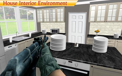 Destroy the House Interiors Smash 1.0.2 {cheat|hack|gameplay|apk mod|resources generator} 4
