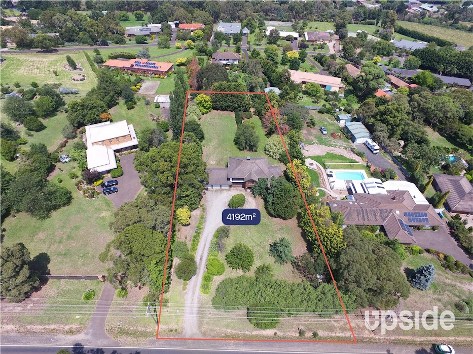 Main photo of property at 51 Robinson Road, Narre Warren North 3804