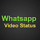 Whatsapp Video Status Download on Windows