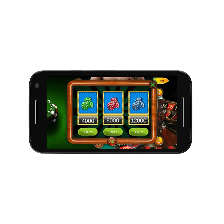 Игровые pc скачать автоматы бесплатно