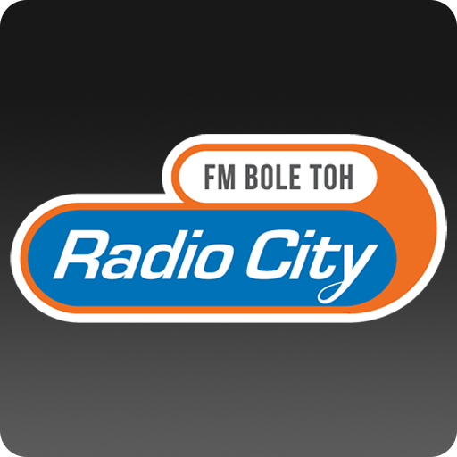 Radio City file APK for Gaming PC/PS3/PS4 Smart TV
