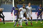 Antwerp en Beerschot lassen oefenmatch tegen 1B-clubs in
